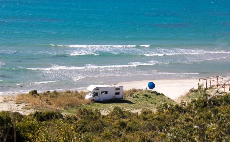 3 Fantastic Advantages of the Caravan Lifestyle in 2020